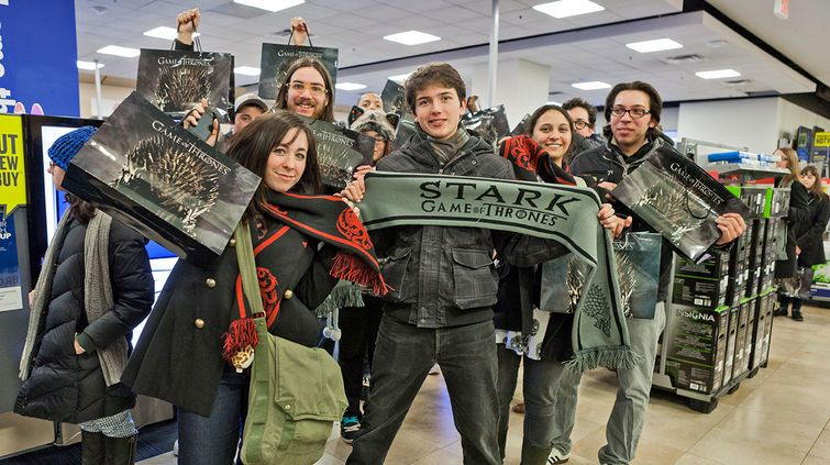 game-of-thrones-fans