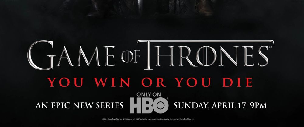 o-game-of-thrones-creators-share-their-vision-for-the-hbo-drama