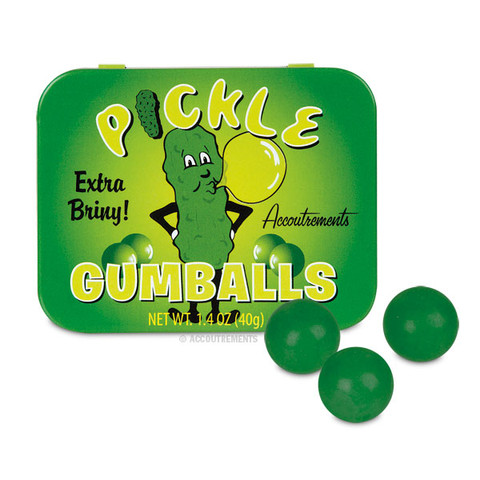 pickle-gumballs_large