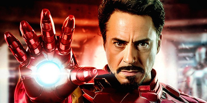 Robert-Downey-Jr-in-Iron-Man-2-Armor.jpg