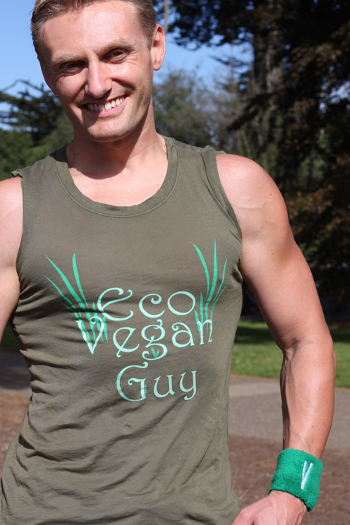 robert_20cheeke_20ecoveganguy_20shirt_20small_original