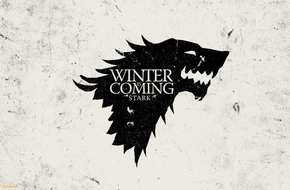 stark-winter-is-coming-game-of-thrones-1