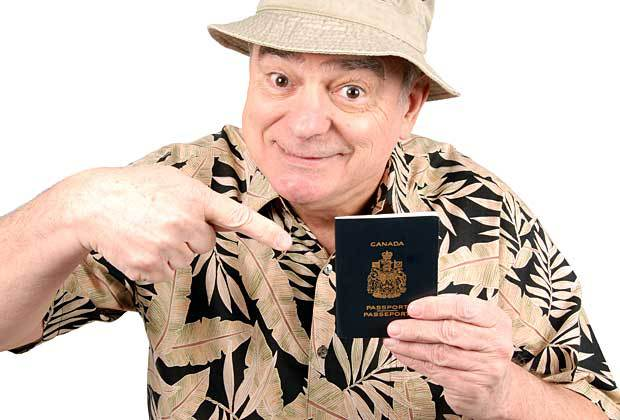 tourist-guy1