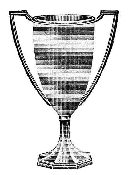 trophy-vintage-Graphics-Fairy-lg.jpg