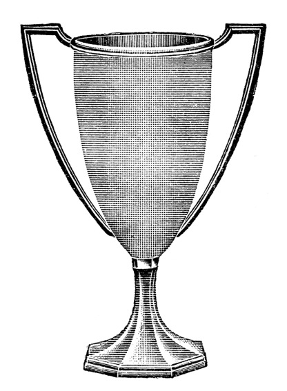 trophy-vintage-Graphics-Fairy-lg.jpg