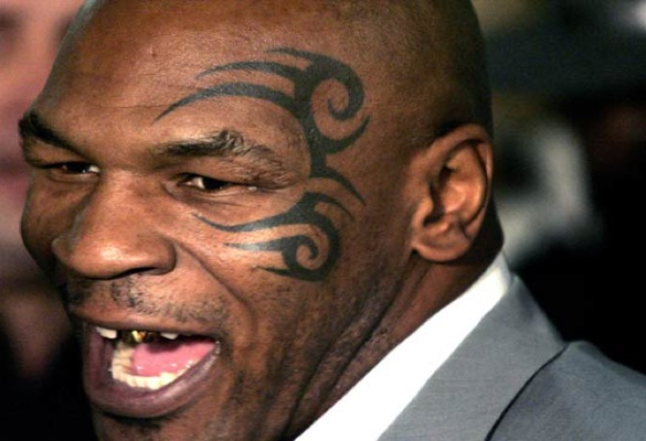 Tyson-face-tattoo.jpg