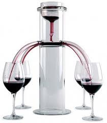 wine accessories 3
