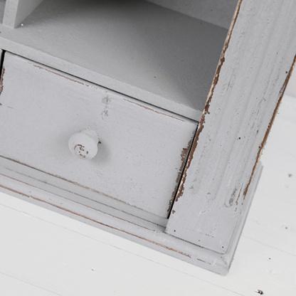 Y511-Vintage-Grey-Wall-Cabinet-with-Drawers-4.jpg
