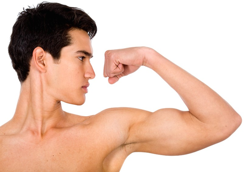 young-man-boy-guy-flexing-arm-805x565