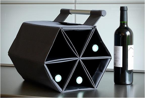 zebag-wine-carrier-2