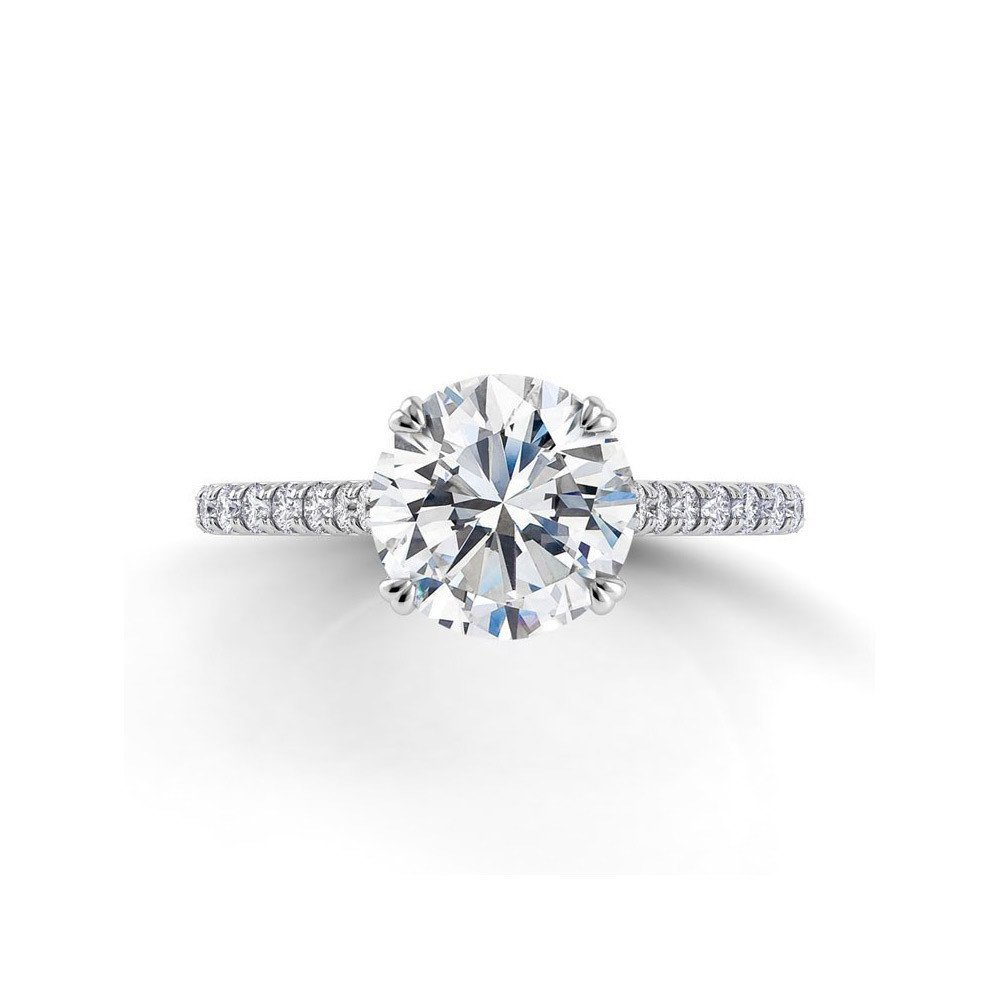 danhov_simple-set-diamond-engagement-ring_classico_view-1_1024x1024.jpeg