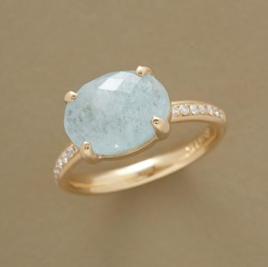 weddings-blogs-save-the-date-1208-2-non-traditional-engagement-rings_we