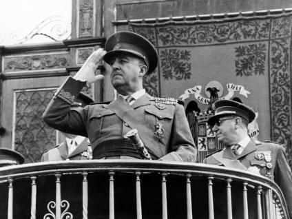 27-Francisco-Franco-AFP-Getty.jpg