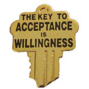 acceptance_copy1.png