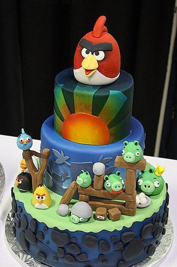 Amazing-Cake-Art-4