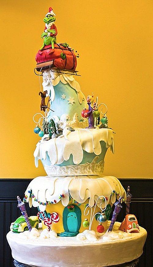Amazing-cakes-11