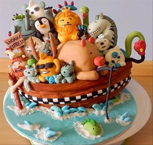 amazing-cakes-9