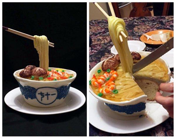 amazing-cakes-art-cake-1