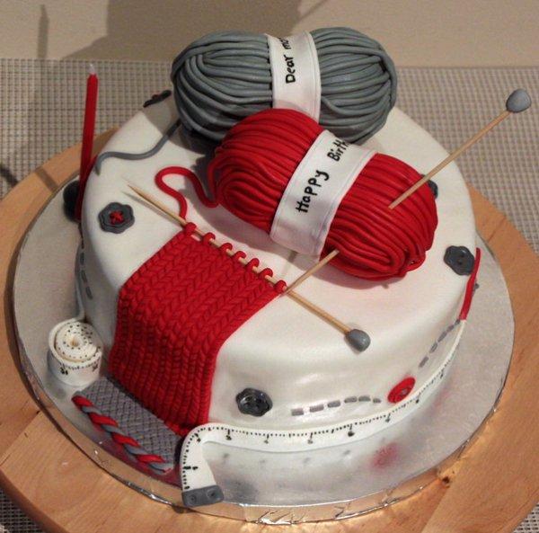 amazing-cakes-art-cake-3
