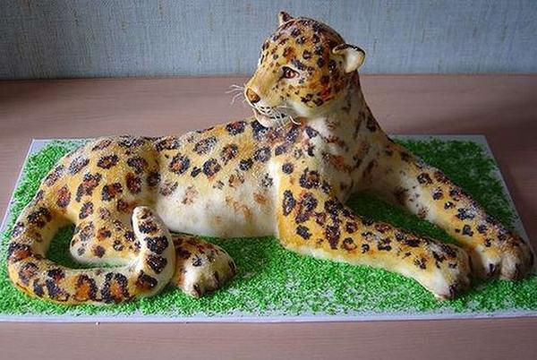 amazing-cakes17