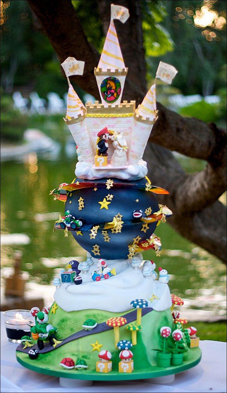 amazing-cakes55
