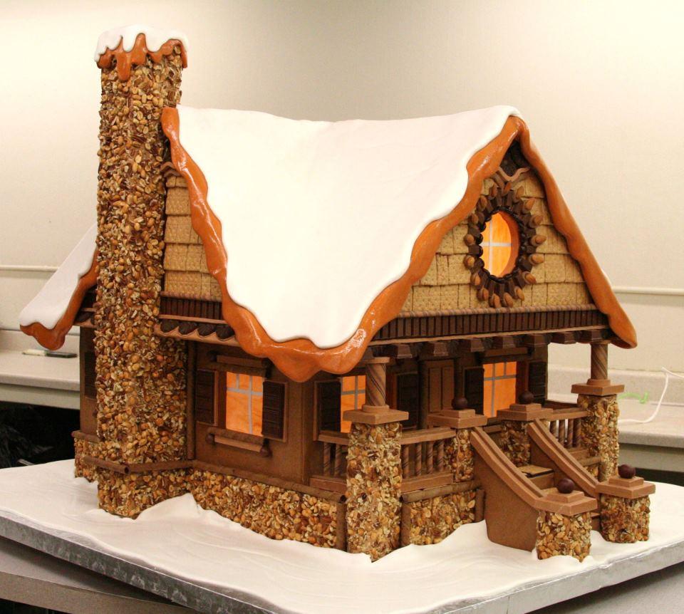 amazing-home-cakes