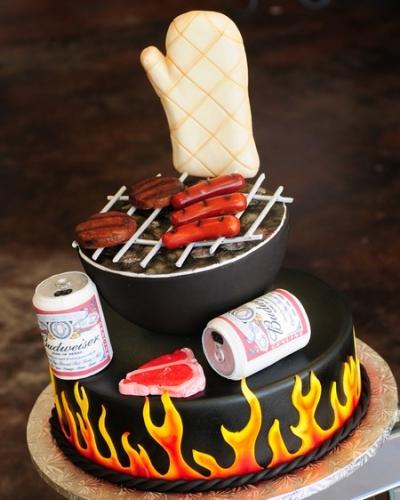 amazing_cakes___cookies__southlake__texas__2
