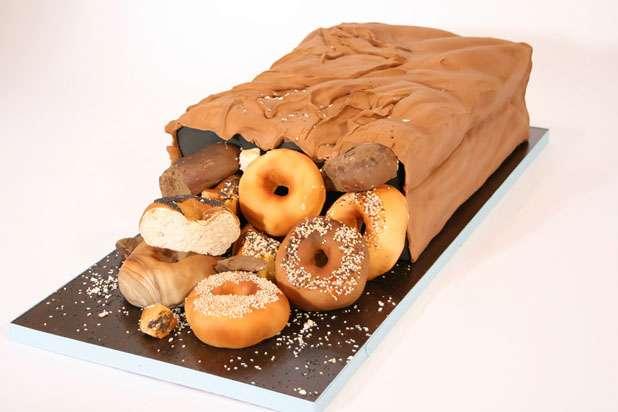 cakefood_02
