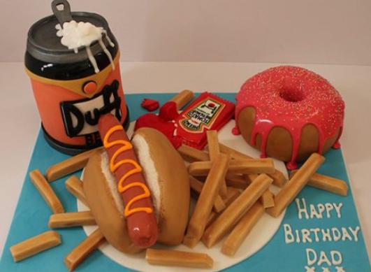 cool-amazing-cakes