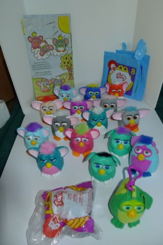 http---mashable.com-wp-content-gallery-best-mcdonalds-toys-mcdonalds-ferby
