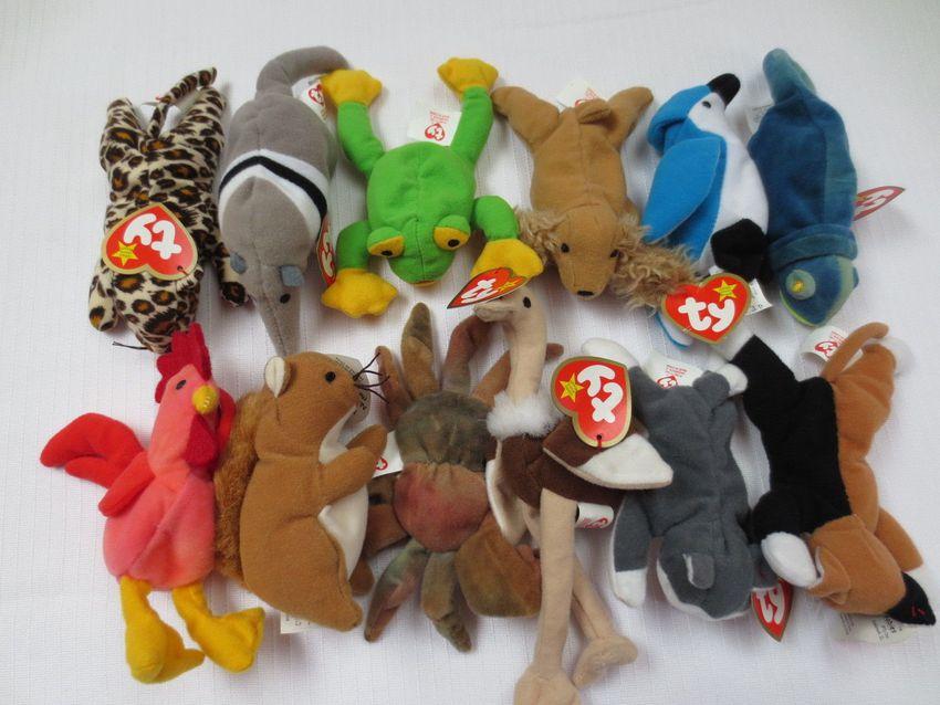 http---mashable.com-wp-content-gallery-best-mcdonalds-toys-mcdonalds-teenie-beanie