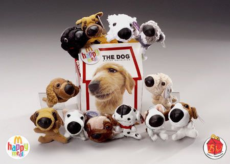 http---mashable.com-wp-content-gallery-best-mcdonalds-toys-the-dog-mcdonalds