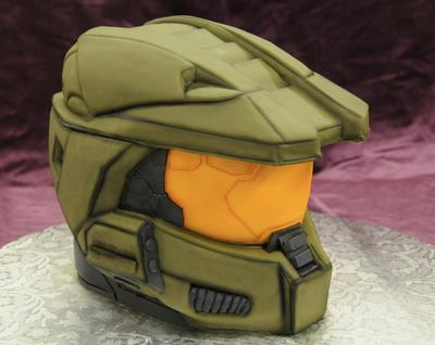Mikes+Amazing+Cakes