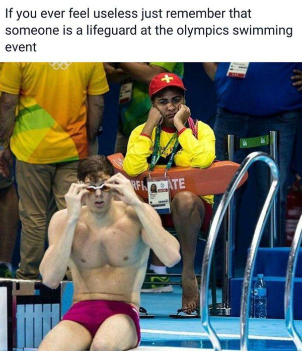 olympics-4-600x698