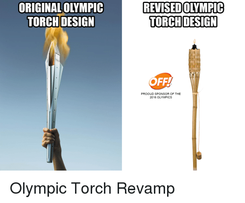 original-olympic-torch-design-revisedoumpic-torch-design-off-prooud-sponsor-3088143