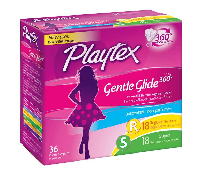 playtex-tampons.jpg