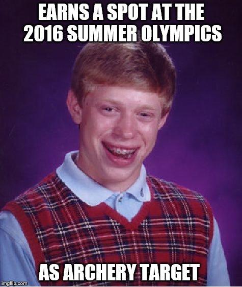 RIO-Olympics-2016-funny-memes-3