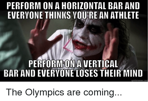 RIO-Olympics-2016-funny-memes-6