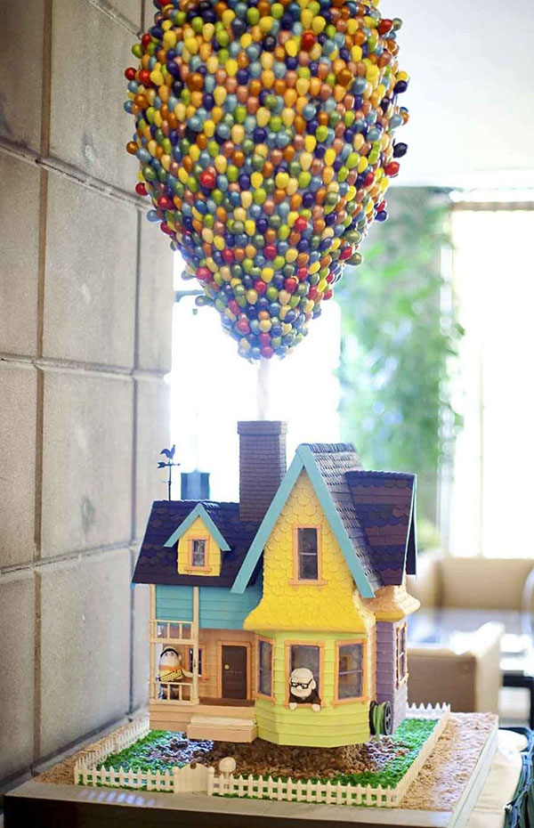 up-cake