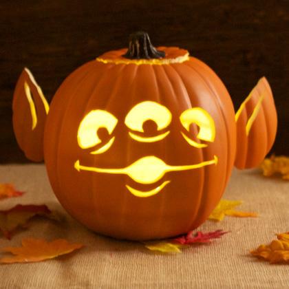 100-halloween-pumpkin-carving-ideas-18