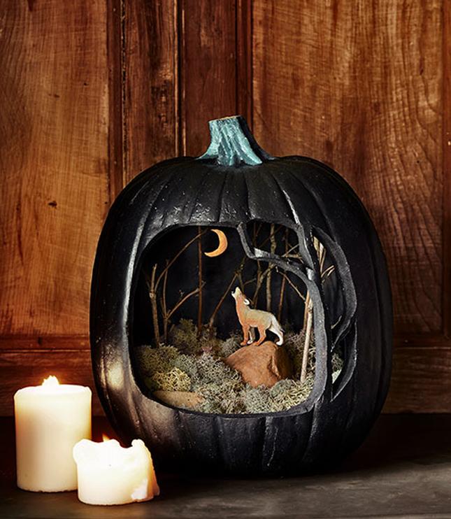 1439234575-famous-last-words-pumpkin-1013-xln