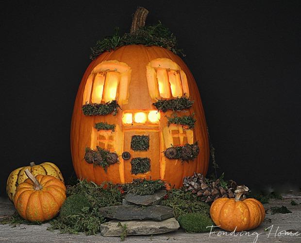 54ff988031a1c-house-pumpkin-de