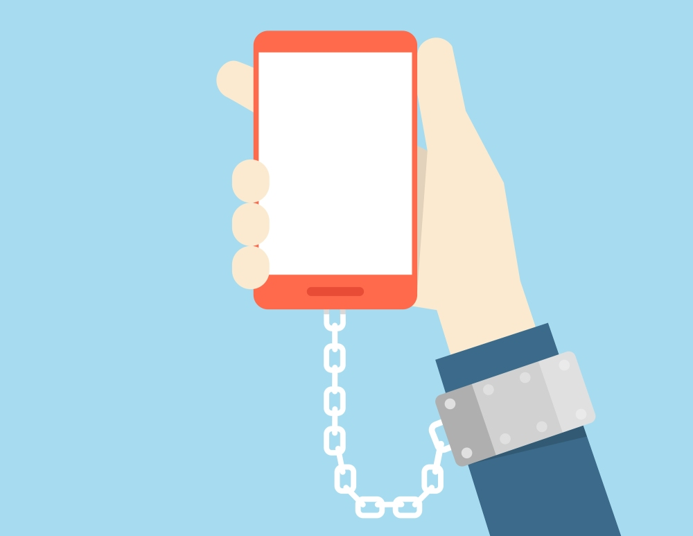 chained-smartphone-addict.jpg