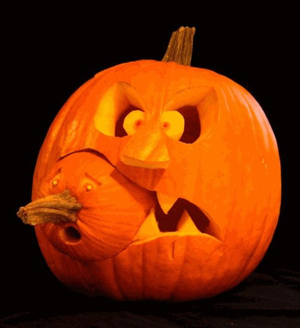 cool-and-inspirational-carved-pumpkin-ideas-for-halloween-day