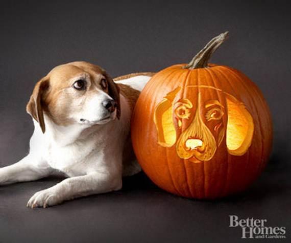 cool-easy-pumpkin-carving-ideas-_06