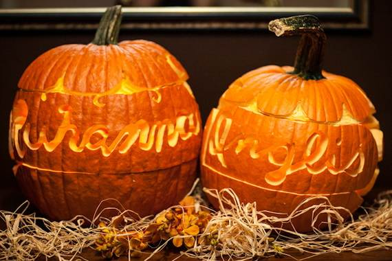 cool-easy-pumpkin-carving-ideas-_35