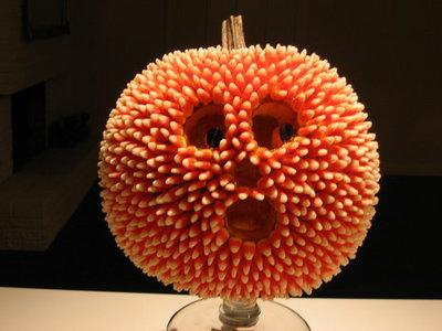 cool-pumpkin-carving-designs