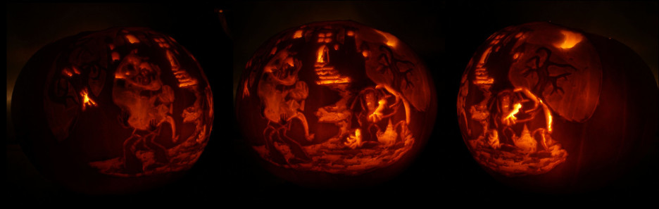 decorating-ideas-inspiring-image-of-unique-scooby-doo-pumpkin-carving-for-kid-halloween-accessories-for-decoration-ideas-magnificent-images-of-scooby-doo-pumpkin-carving-design-and-decoration-936x297