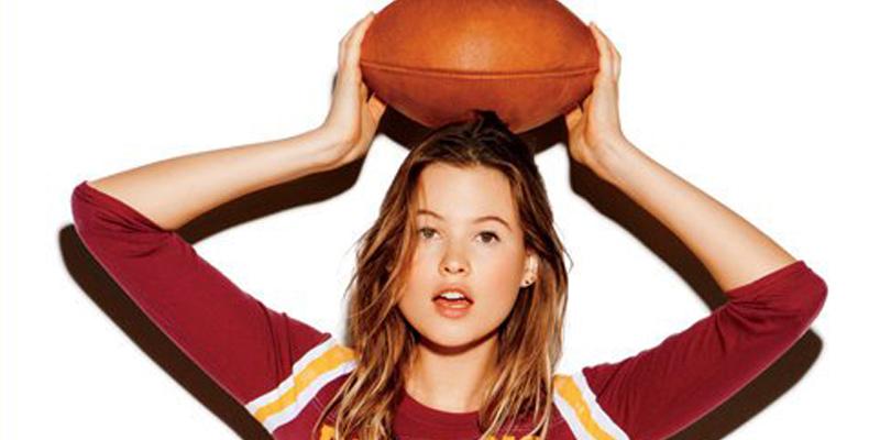 girl-fantasy-football-elite-daily.jpg