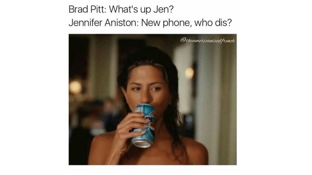 Jen-Meme.png